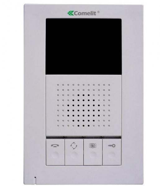 Comelit Intercom HFX 700H