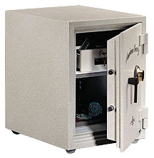 Amse Safes for offices