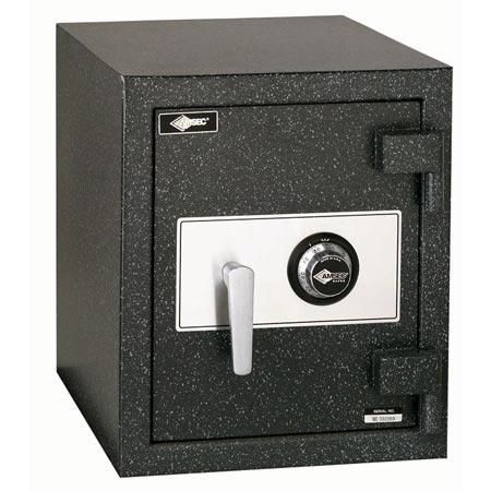 Amsec Safes at Nonstop Locksmith