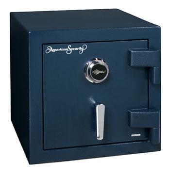 Amsec  Small Safes