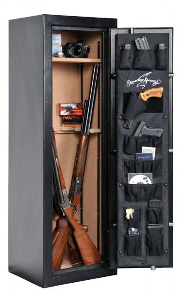 Shotgun Safes Shop at Nonstop Locksmith store