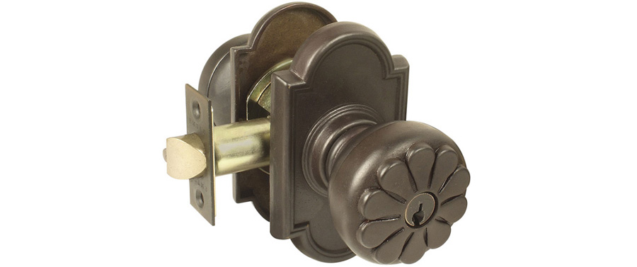 312 929 2230 Locks Chicago Nonstop Locksmith Carries A
