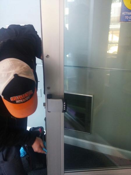 lock-installation5