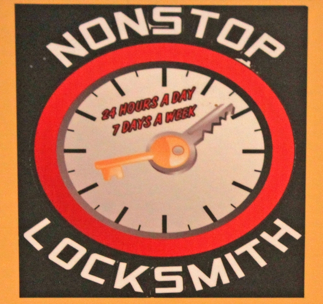 chicago-locksmith11