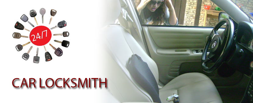 312 929 2230 Car Locksmith Chicago 24 Hour Auto