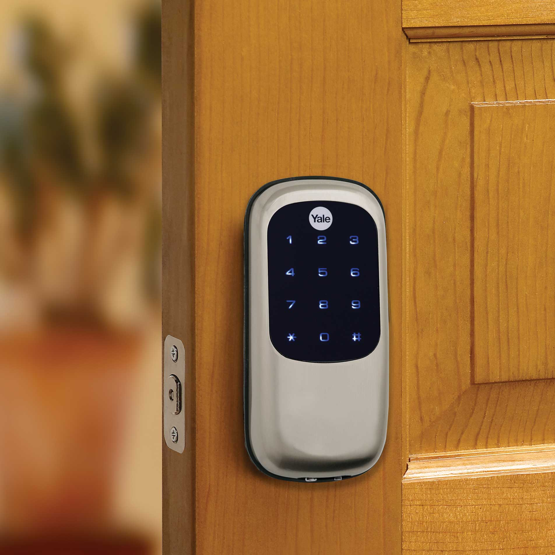 312 929 2230 Access Control Chicago Nonstop Locksmith