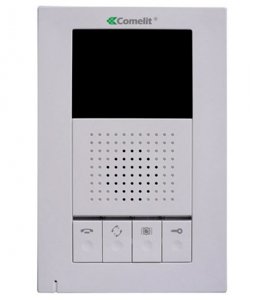 Intercoms Nonstop Locksmith