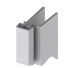 Roton 780-113 Concealedleaf