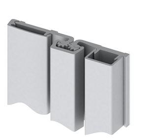 Roton780-157HD Surface