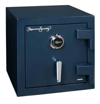 Amsec  Small Safes