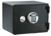 Baron Small Safes