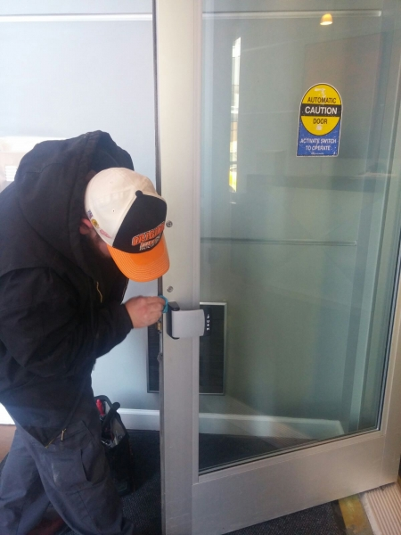 Nonstop Locksmith Chicago Images Showing Nosntop