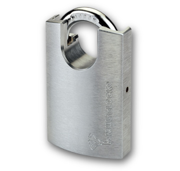 312-929-2230 Locks Chicago | Nonstop Locksmith carries a