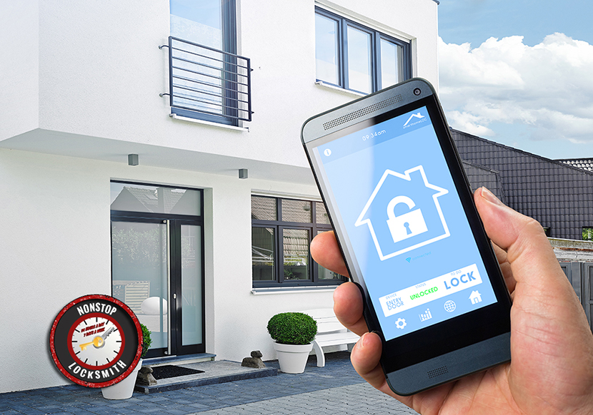 How-Wireless-Security-is-Changing-Real-Estate2