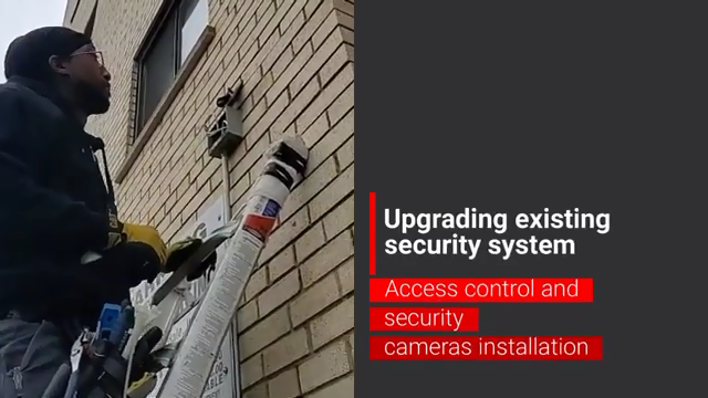 Security Camera Installation Chicago _ 312-929-2230 _ Nonstop Locksmith 0-15 screenshot